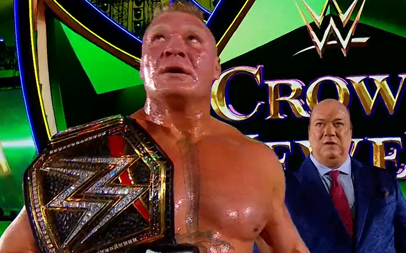 brock-lesnar-crown-jewel