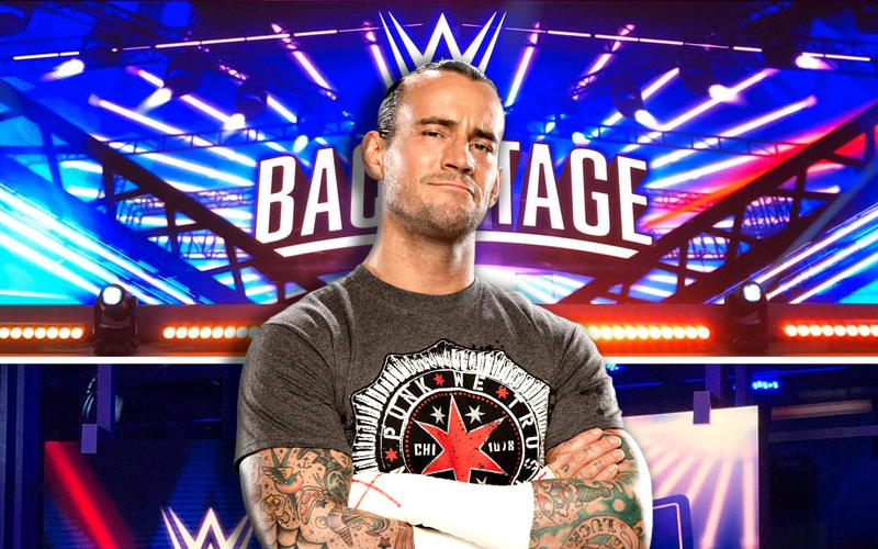 cm-punk-wwe-backstage-4524