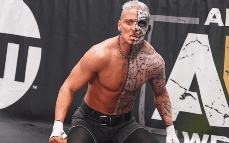 Image result for Darby Allin