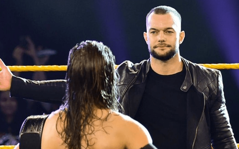 finn-balor-nxt-return-k3