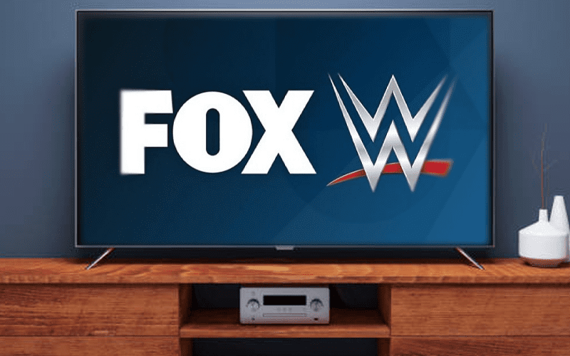 fox-wwe-tv