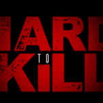 impact-wrestling-hard-to-kill