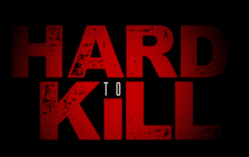 Impact Wrestling's Hard to Kill PPV Results – January 16, 2021