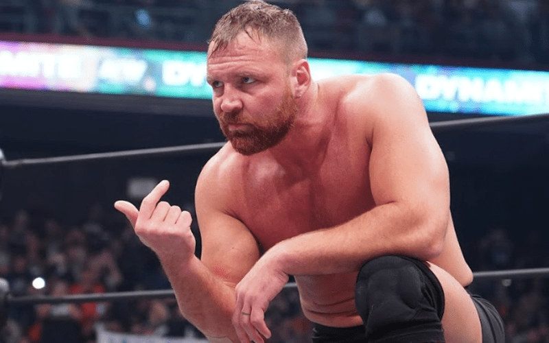 jon-moxley-58488.png