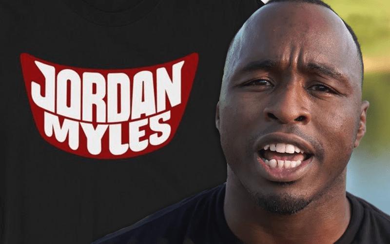 jordan-myles-tshirt