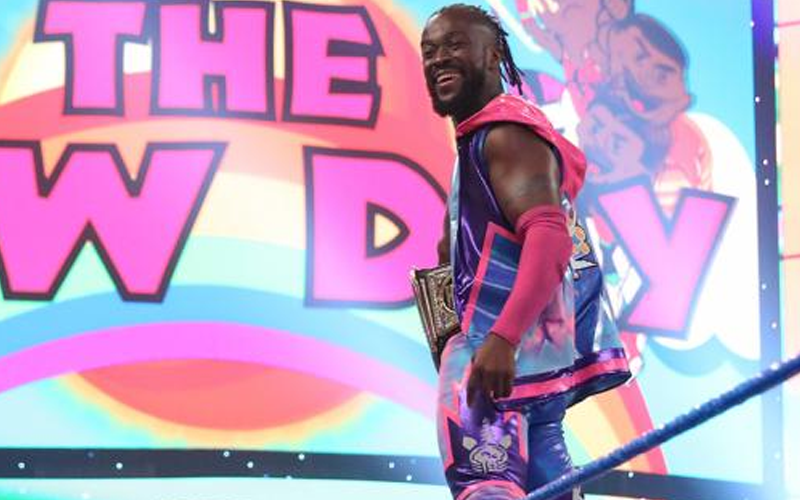 kofi-kingston-new-day-champ