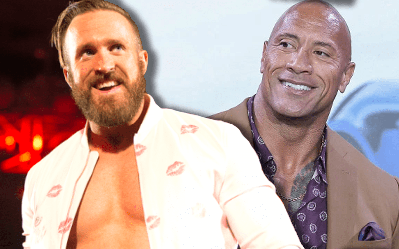mike-kanellis-the-rock-84