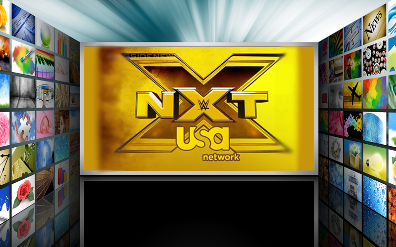 nxt-commercial-4