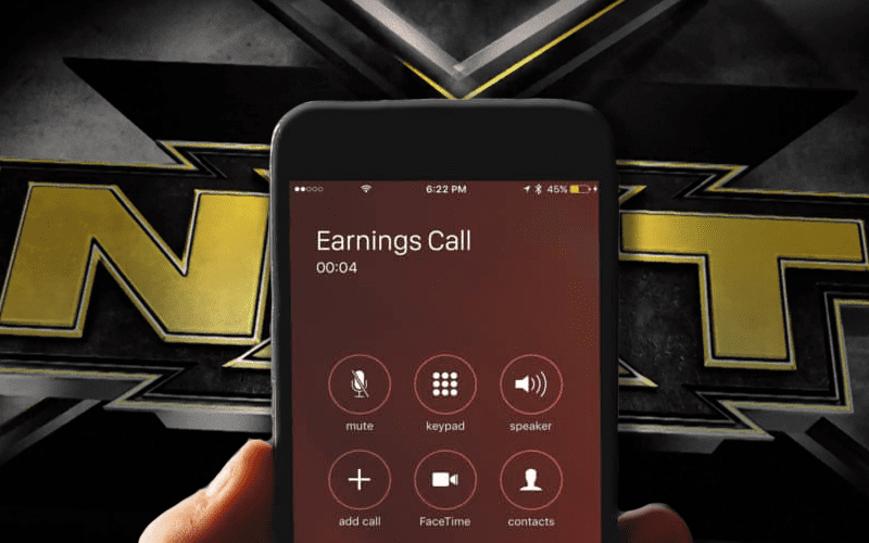 nxt-earings-investors-call-wwe