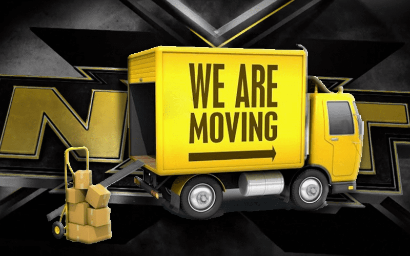 nxt-moving