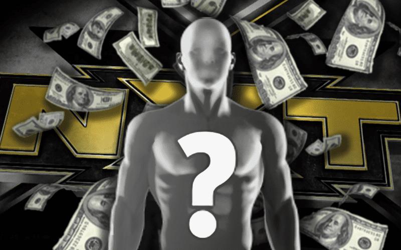 nxt-spoiler-money