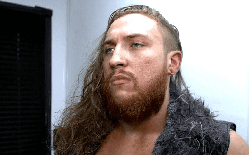 pete-dunne-424