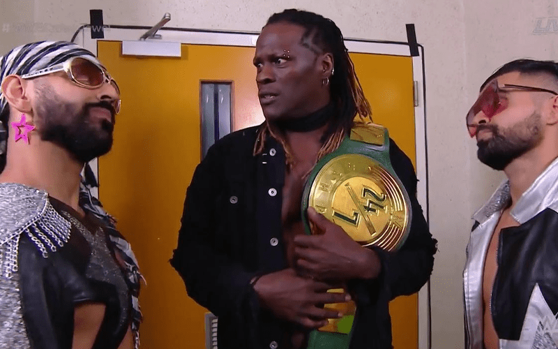 r-truth-singh-brothers