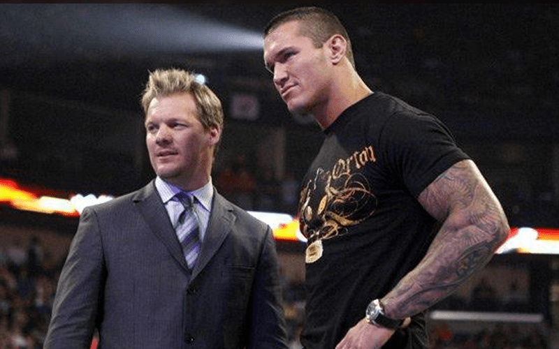 randy-orton-chris-jericho-4848