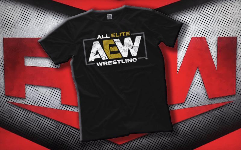 raw-aew-tshirt
