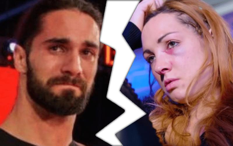 real-life-couple-break-ups