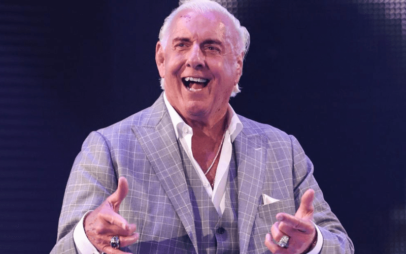 ric-flair-kasdjf