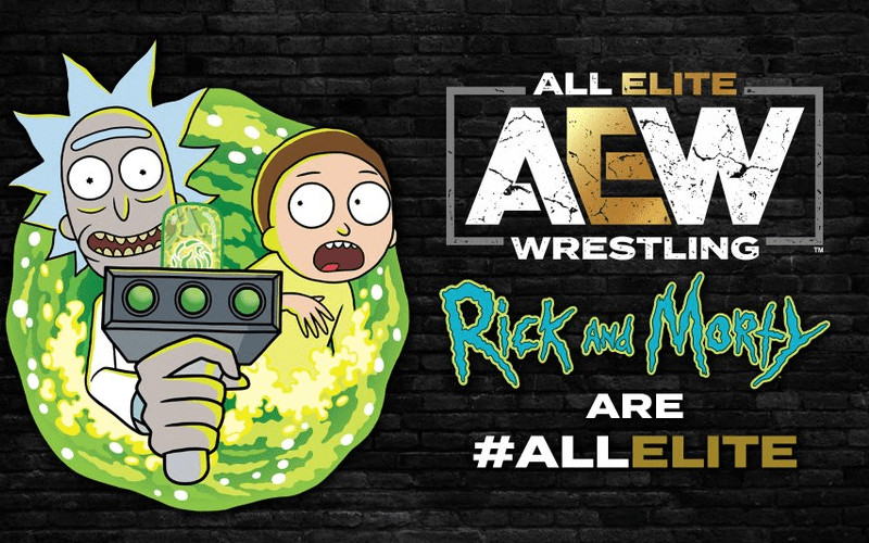 rick-morty-all-elite
