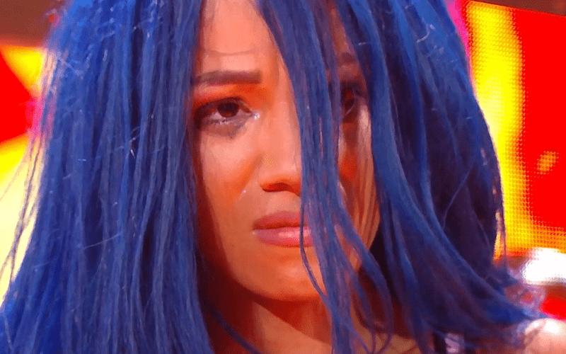 sasha-banks-sad-crying