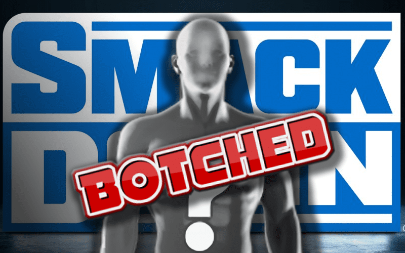 smackdown-botch-spoiler
