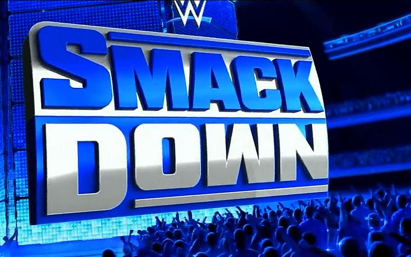 smackdown-logo-2019