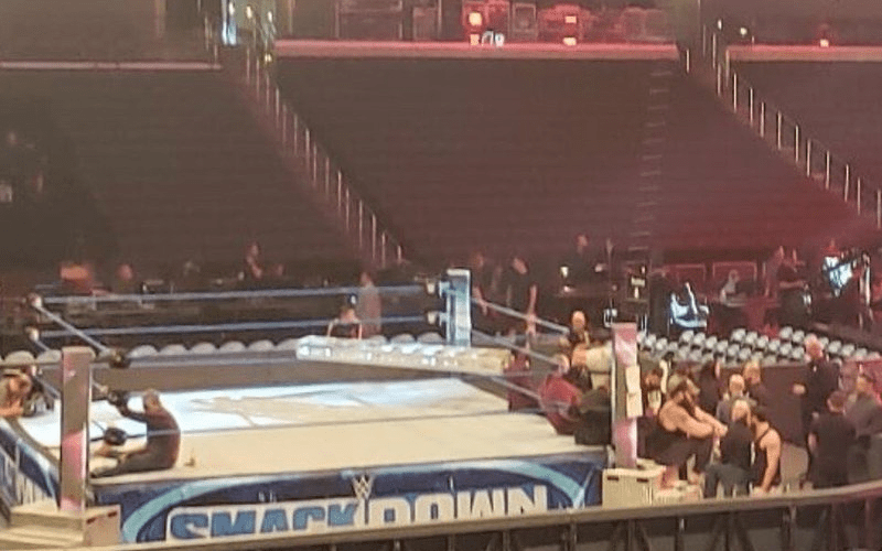 smackdown-rehearsals