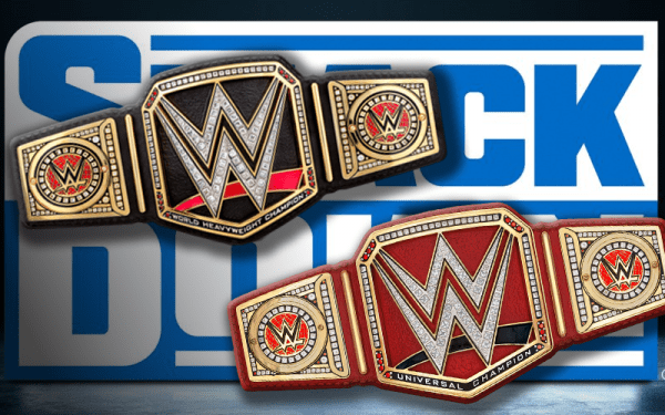 smackdown-two-titles-600x375