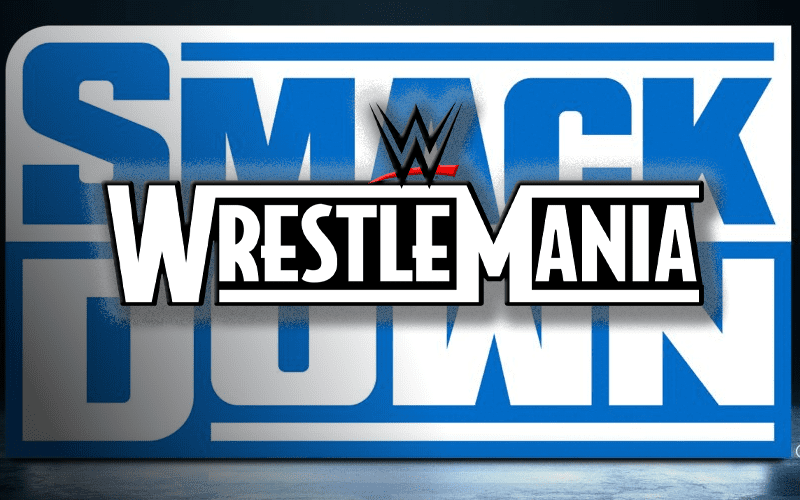 smackdown-wrestlemania