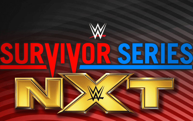 survivor-series-nxt