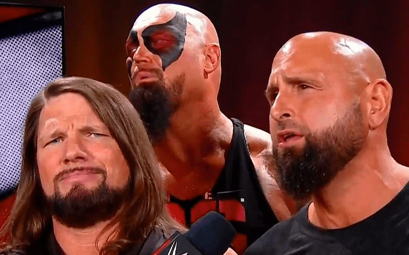 the-oc-aj-styles-anderson-gallows-8