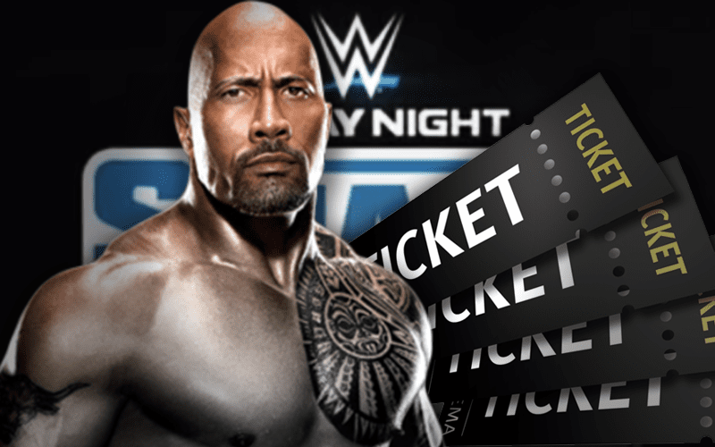 the-rock-smackdown-tickets