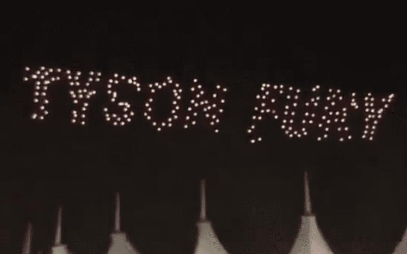 tyson-fury-288