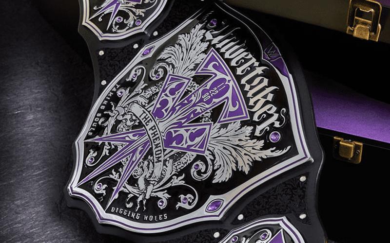 undertaker-legacy-title-8