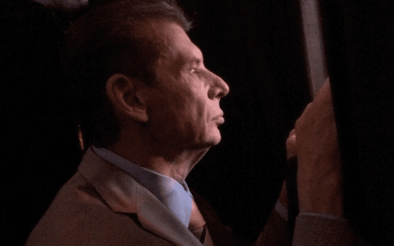 vince-mcmahon-backstage-watching-44