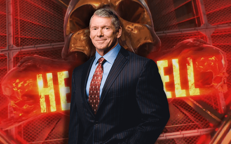 vince-mcmahon-hell-in-a-cell