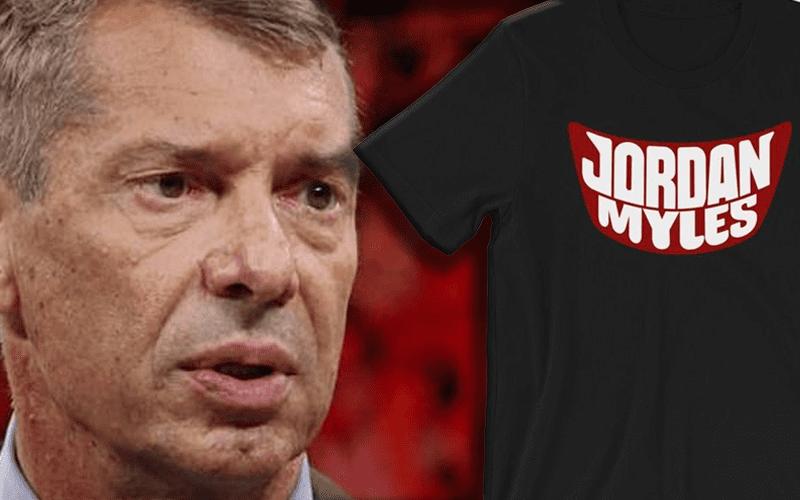vince-mcmahon-racist-shirt