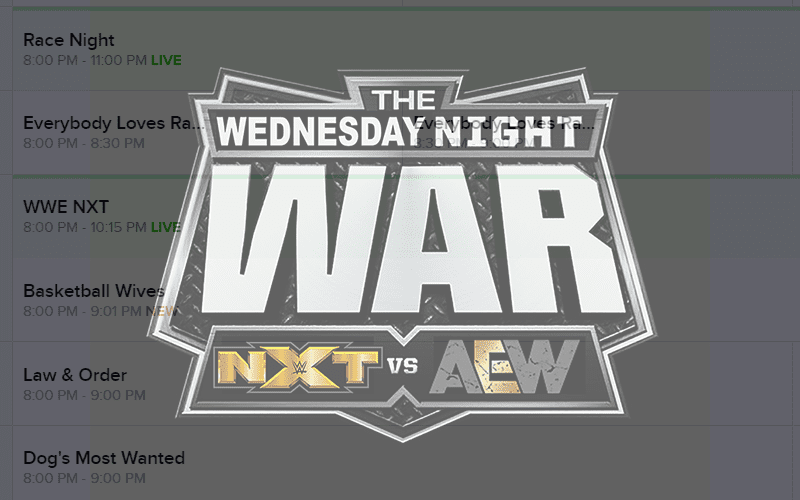 wednesday-night-war-cable-guide