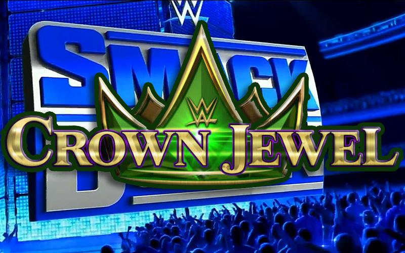 wwe-crown-jewel-smackdown-42