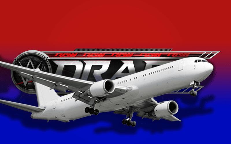 wwe-draft-jet