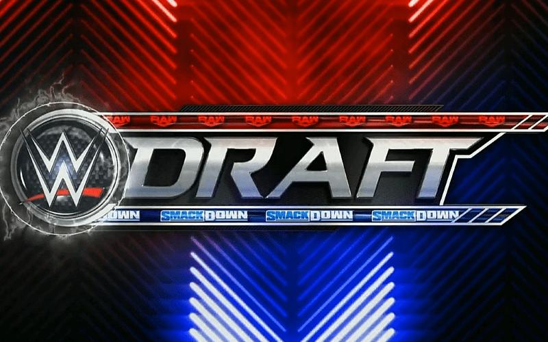 wwe-draft-logo-8