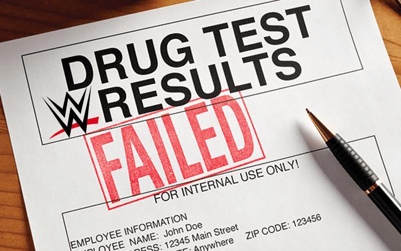 wwe-drug-test-failure-424