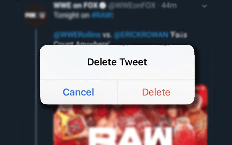wwe-fox-delete