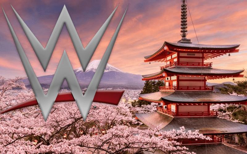 wwe-japan-44