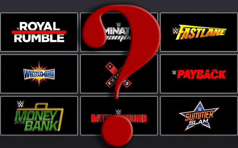 wwe-ppv-spoiler-question