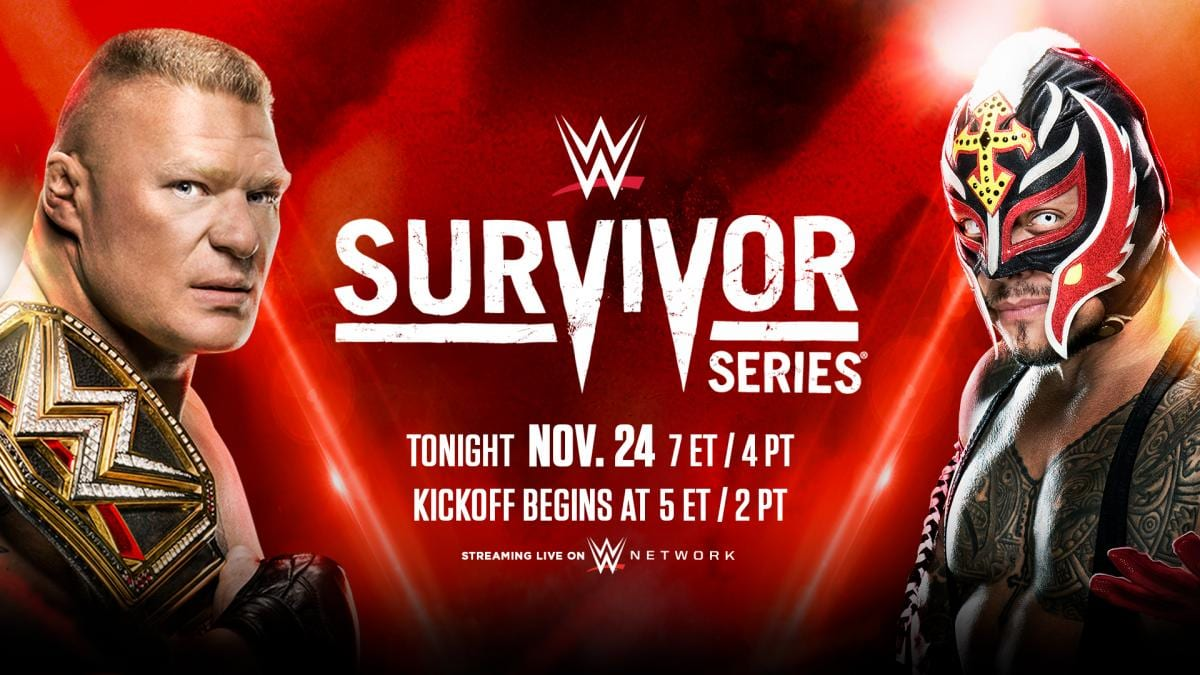 20191119_SurvivorSeries_tune-in_Tonight--0428408be624962ffc4e2eb900abd6aa