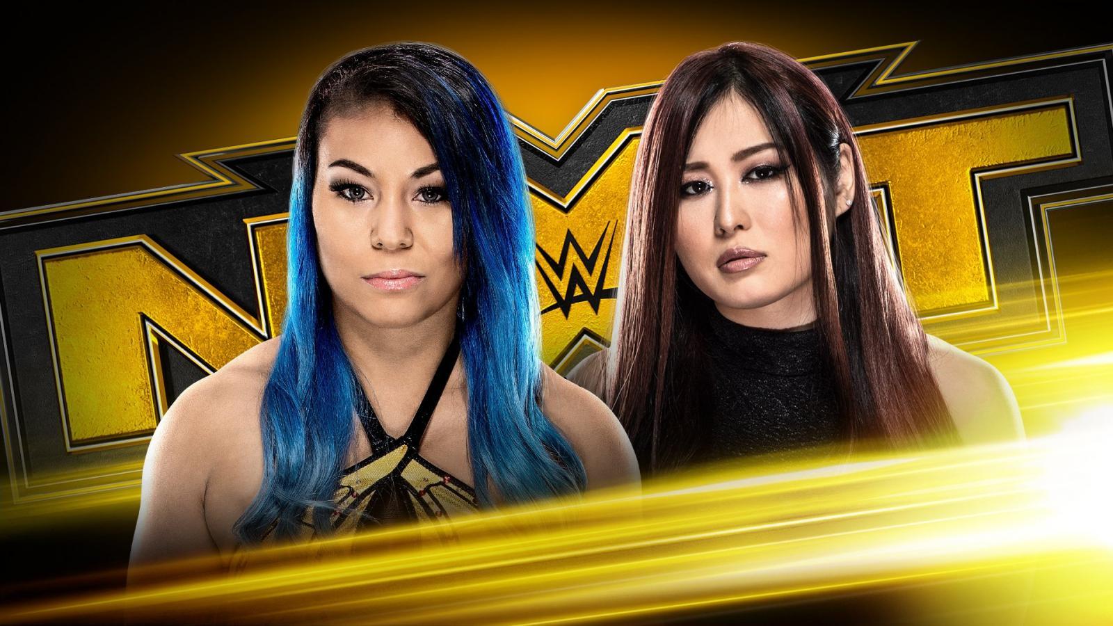 NXT 11-13-19