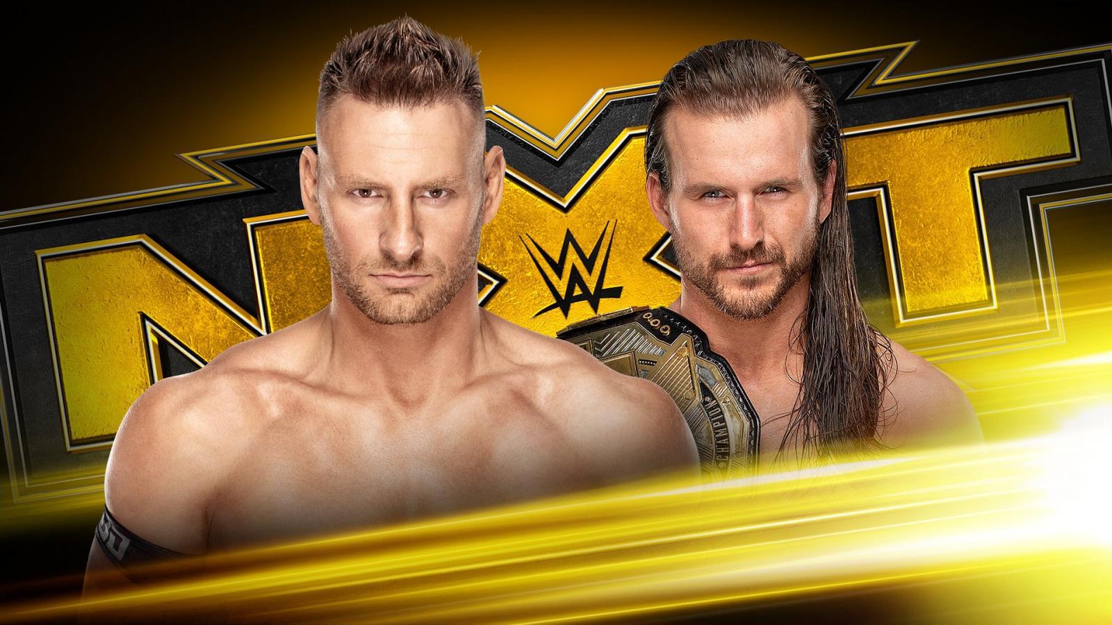 NXT 11-20-19