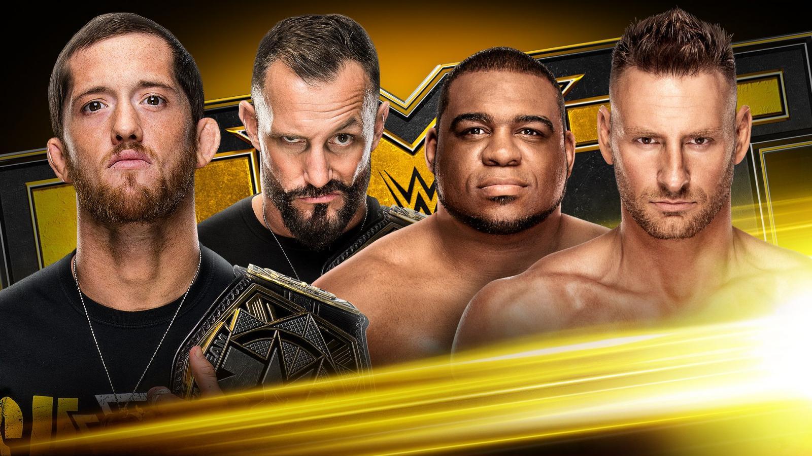 NXT 11-27-19