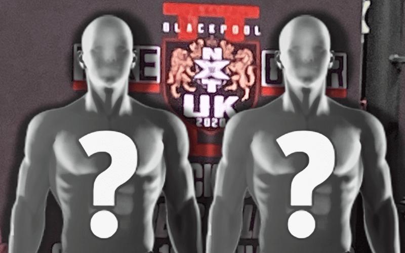 NXT-UK-takeover-ii-spoiler