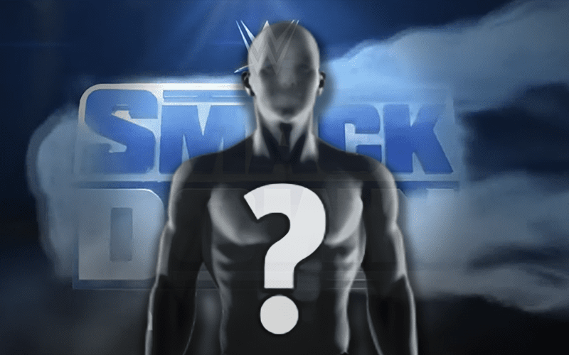 SmackDown-Spoiler-NEW